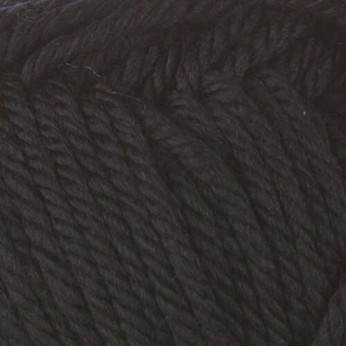MERINO (1099/Черный)