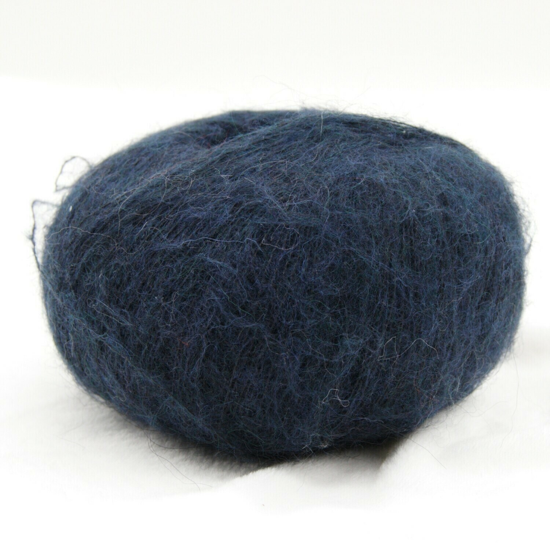 Baby suri (2921/синий)