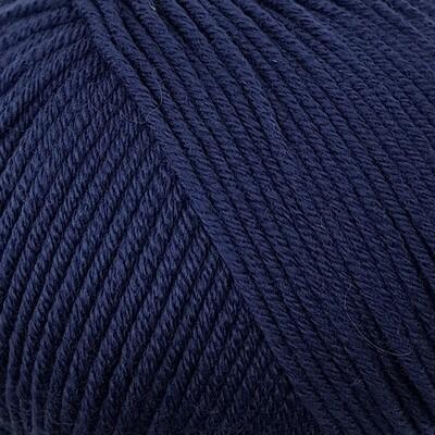 Super soft (13607/Морской синий)