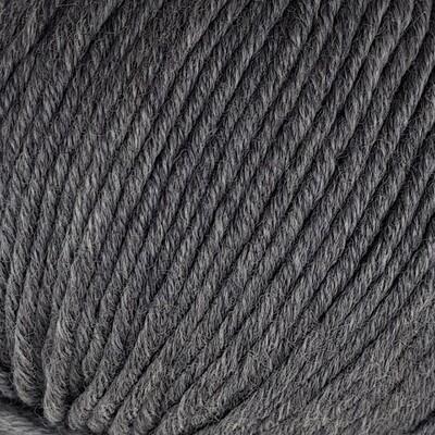 Super soft (20742/Серый меланж)