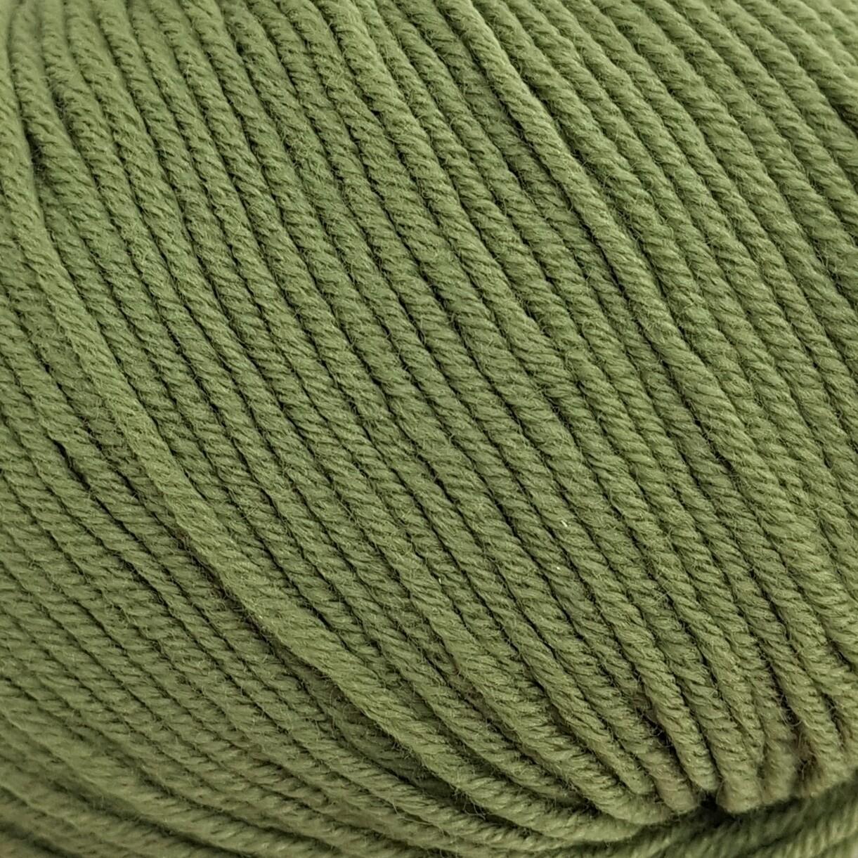 Super soft (A4303/Олива)