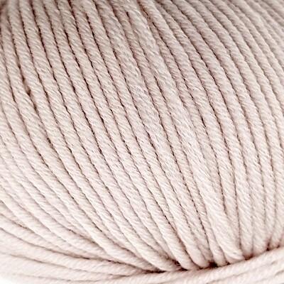 Super soft (13701/Экрю)