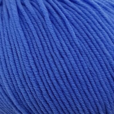 Super soft (14341/Небесный)