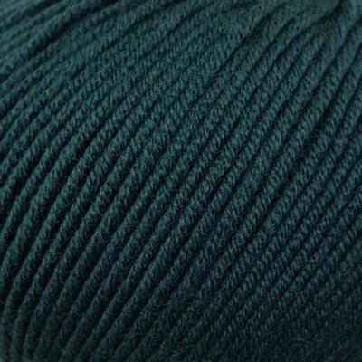 Super soft (08563/Темно-зеленый)