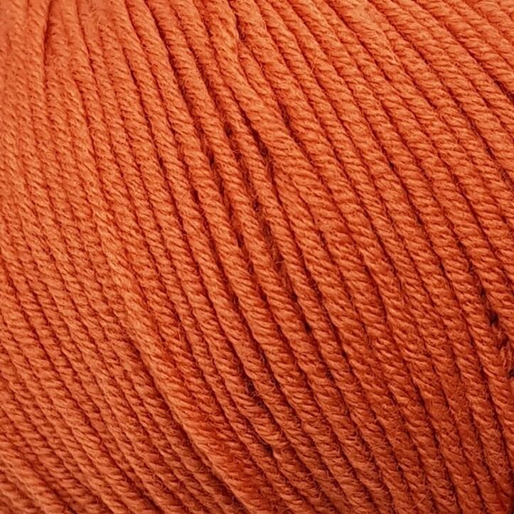 Maxi soft (08958/Оранжевый)