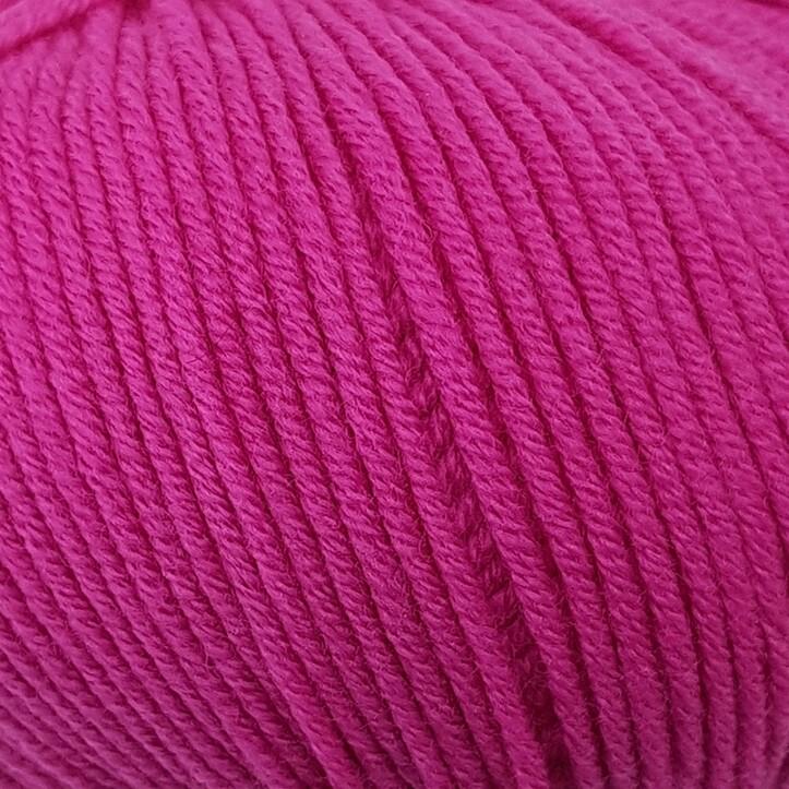 Super soft (05240/Малиновый)