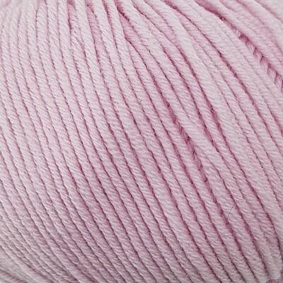 Super soft (13210/Светло-розовый)