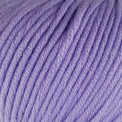 Super soft (10180/Глициния)
