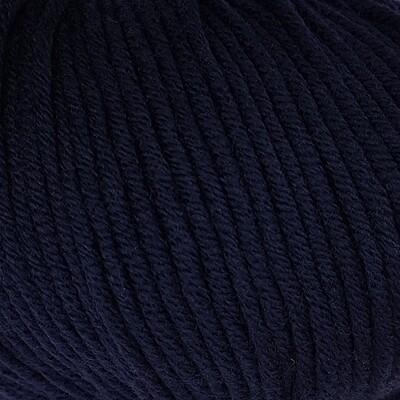 Super soft (10214/Чернильный)