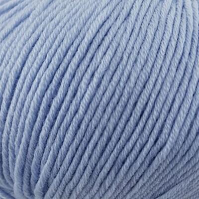 Super soft (12260/Голубой)