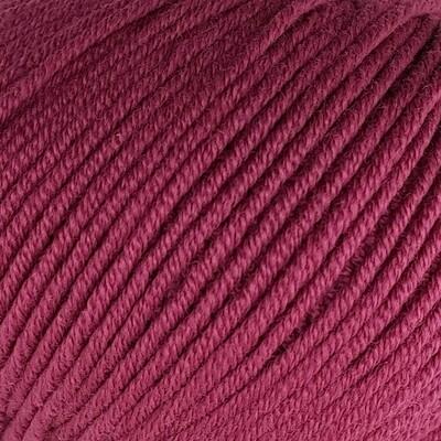 Super soft (13333/Брусника)