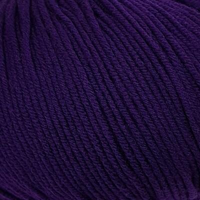 Super soft (19045/Фиолетовый ирис)