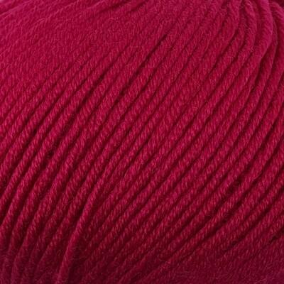 Super soft (13976/Розовая фуксия)