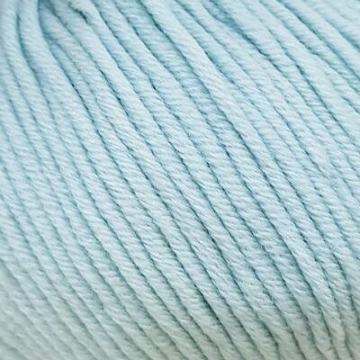 Super soft (08966/Голубая дымка)