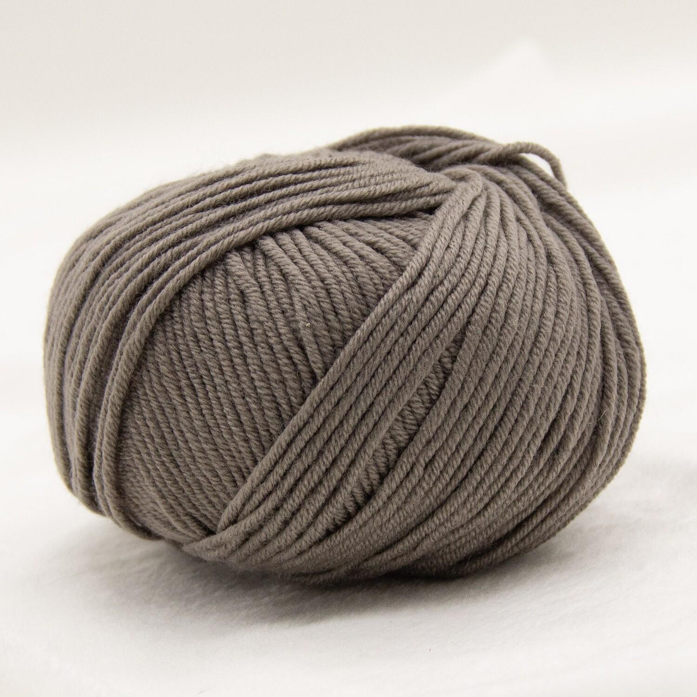 Super soft (13777/Тауп)