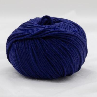 Super soft (14339/Сапфир)