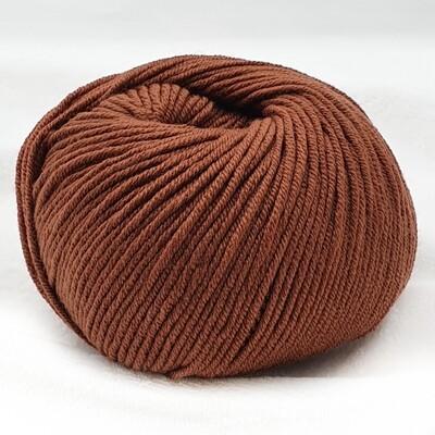Super soft (13737/Пряная корица)
