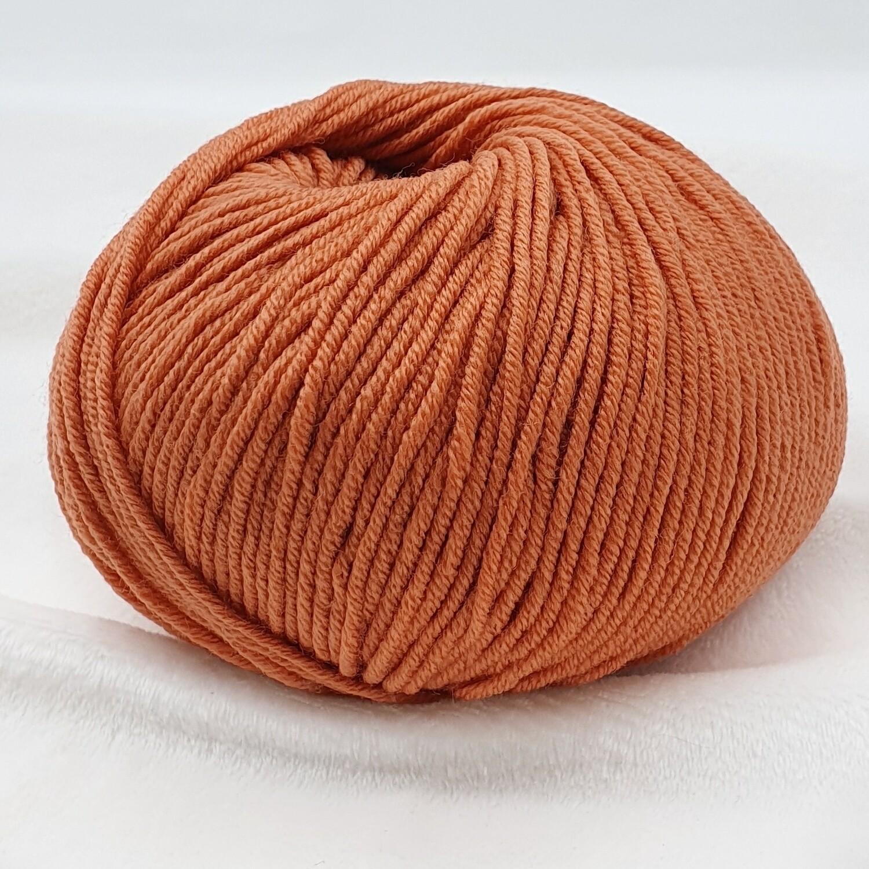 Super soft (08958/Апельсин)