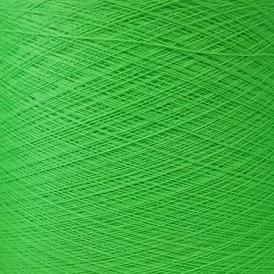 Harmony (14474/Зеленый неон)