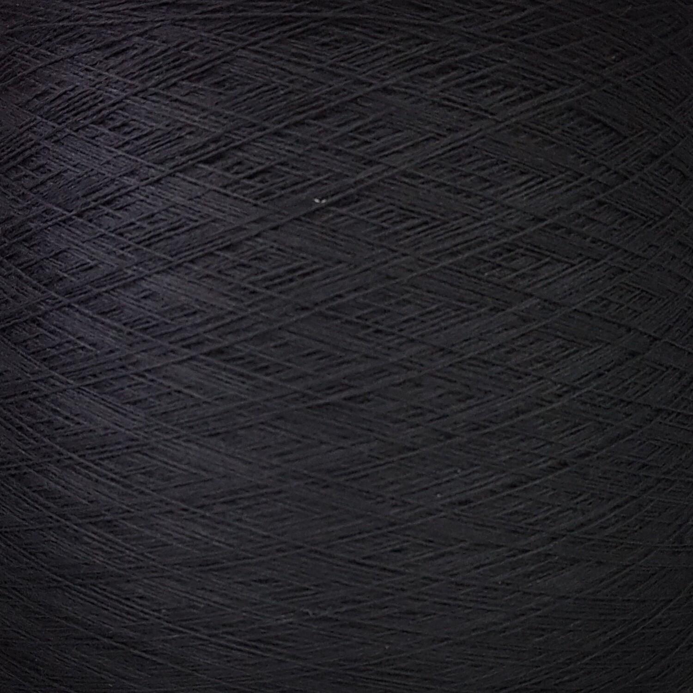 Harmony (10008/Черный)