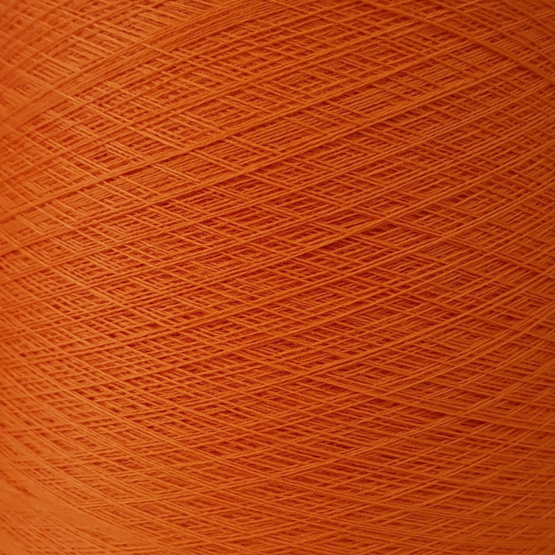 Harmony (13969/Оранжевый)