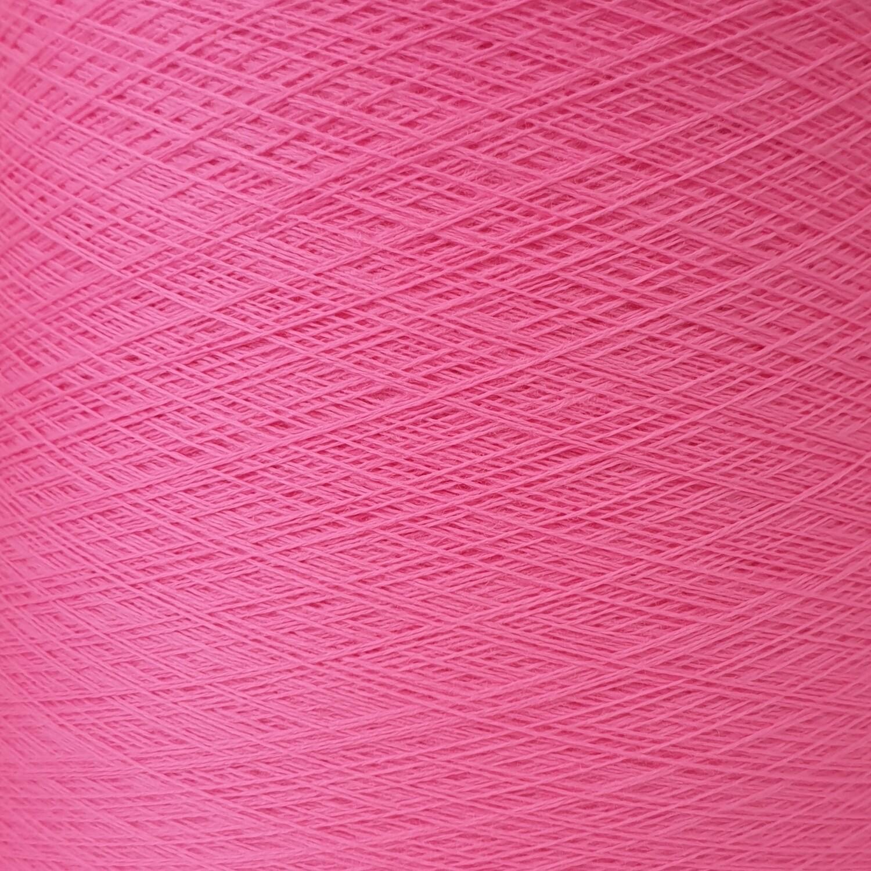Harmony (14473/Розовый неон)
