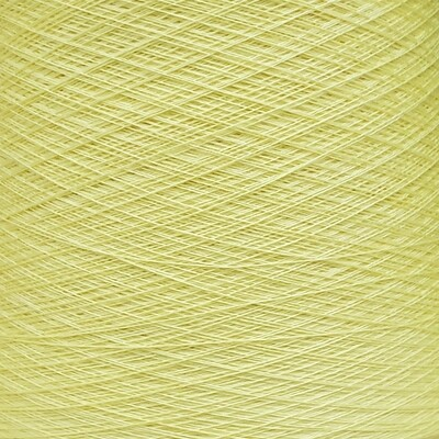 Harmony (14523/Желтый)