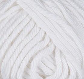Cotton GRAND (02/Белый)