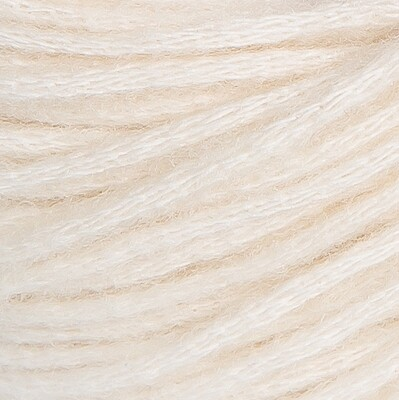 Aquarelle (1012/Белый)