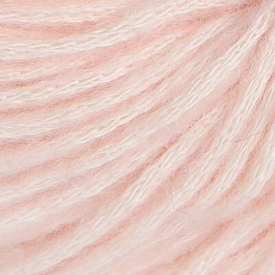 Aquarelle (3511/Розовый)