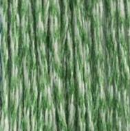Sorrento (9271/молодая зелень)