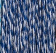 Sorrento (9279/синий)