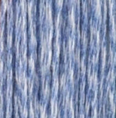 Sorrento (9277/голубой)