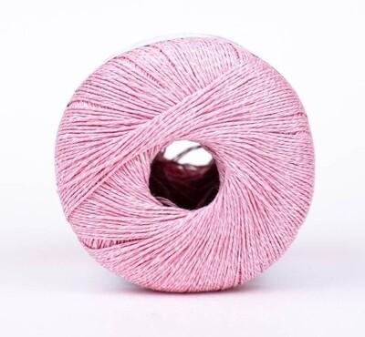 Sorrento (9274/розовый)