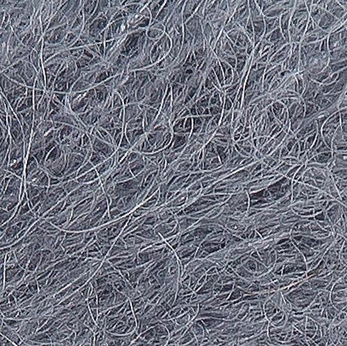 Alpaca Silk (1053/Темно-серый)