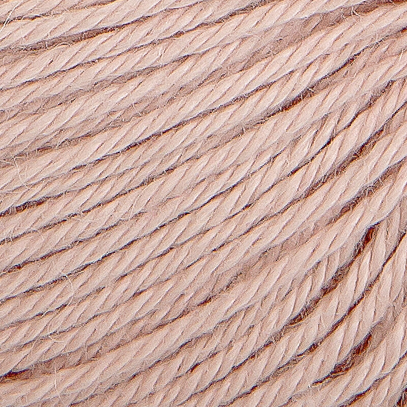 Cotton Alpaca (2650/Бежевый)