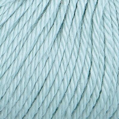 Cotton Alpaca (7212/Мятный)