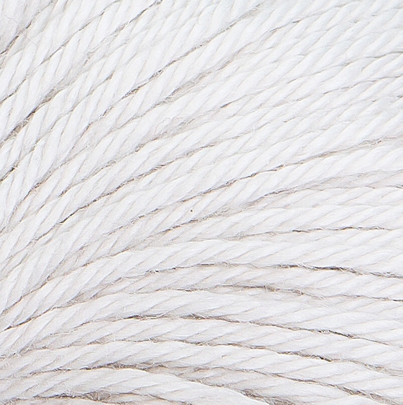 Cotton Alpaca (1032/Светло-серый)