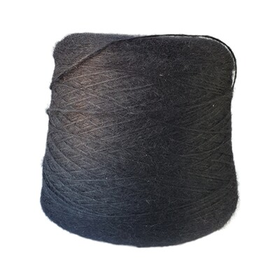 FILPUCCI LUSSO 1/4000 (80% суперкид мохер, 20% шелк) 400м/100гр
