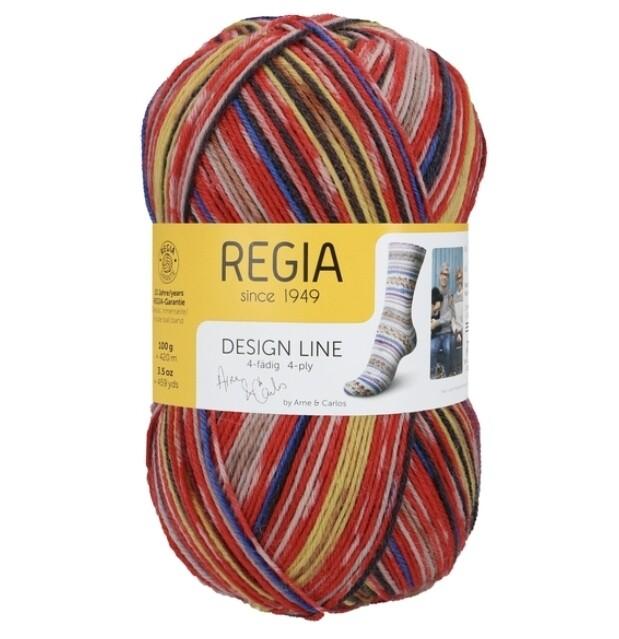 Design Line (03880/Цвет икры)