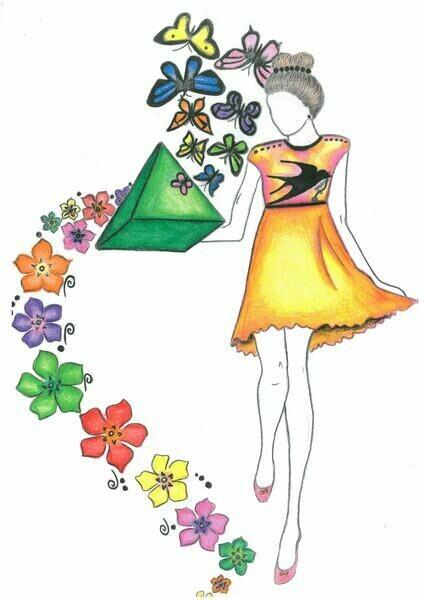 Prism of Hope