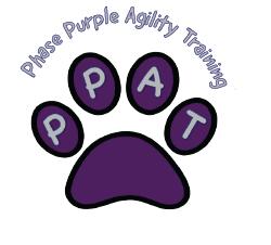 Phase Purple