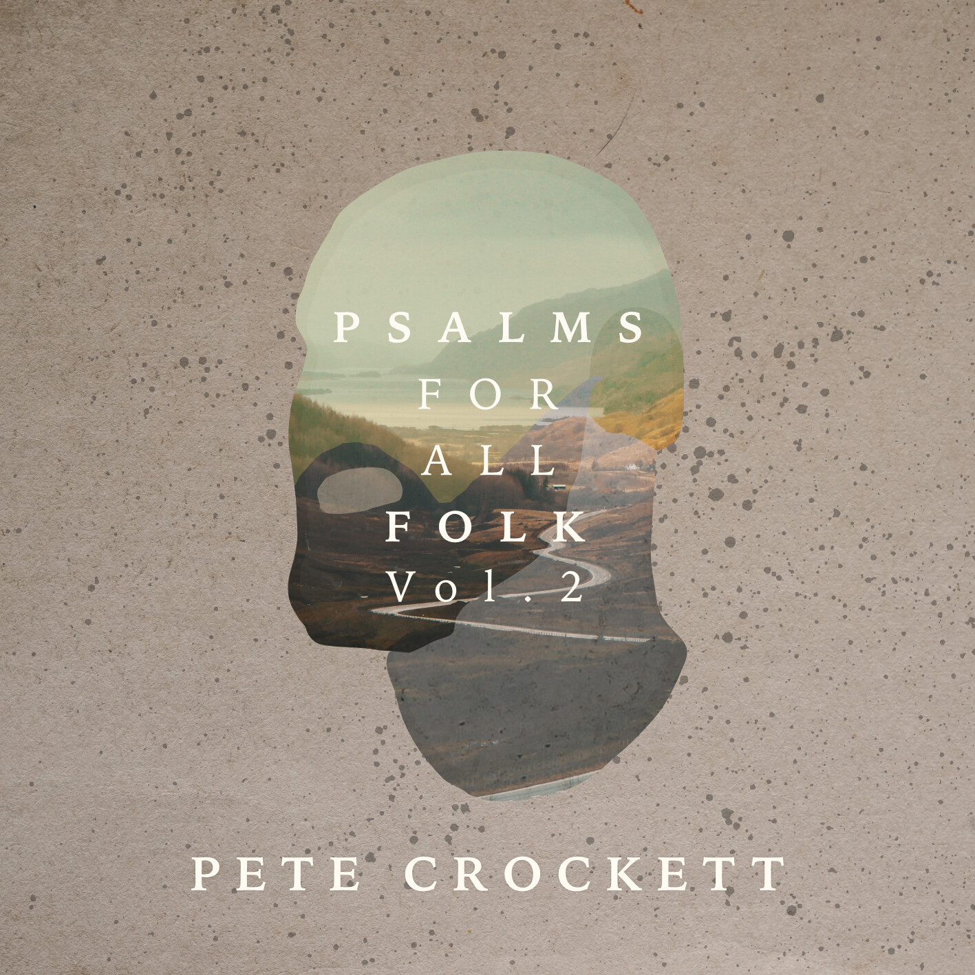 Psalms For All Folk Vol.2