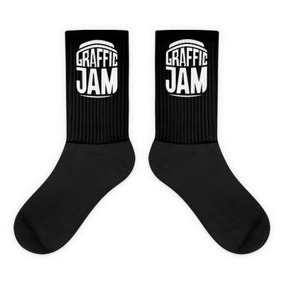 GJ Socks