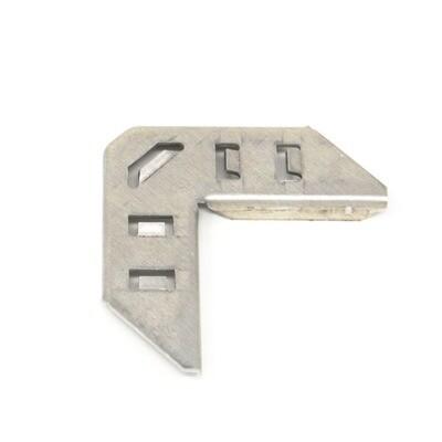 Corner Key