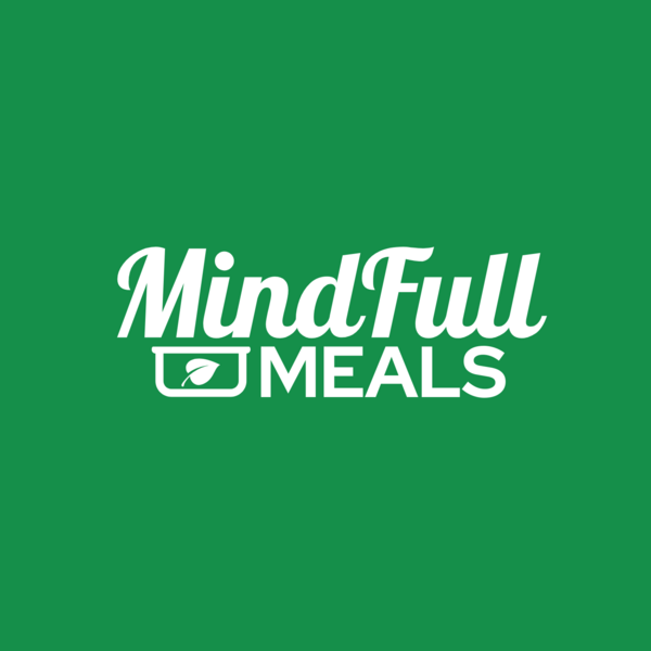 MindFull Meals Delivery