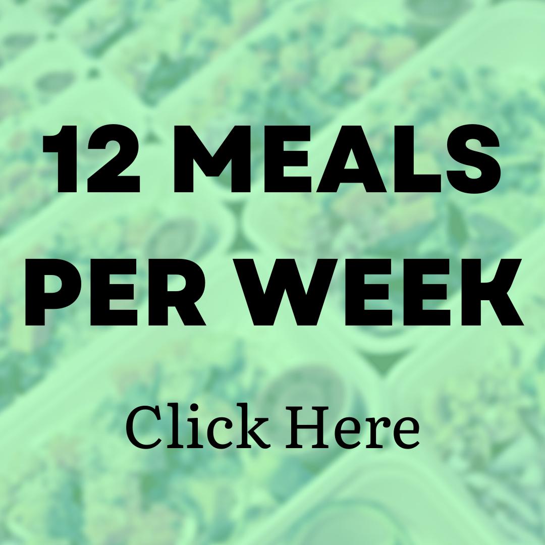 Duo - 12 Meals