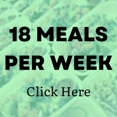 Family - 18 Meals