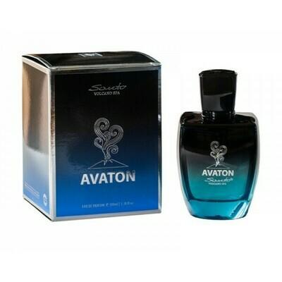 Avaton Duft 100 ml