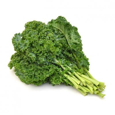 Curly Kale £1.00 per 500g